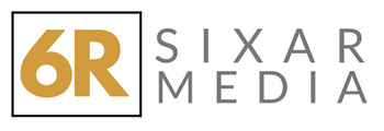 Sixar Media